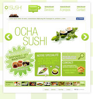 Link toSuchi web interface v1