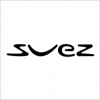 Link toSuez logo
