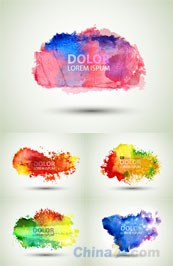 Link toSumi color effects creativity design vector