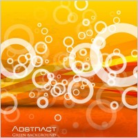 Link toSummary of background stylish graphics 03 vector