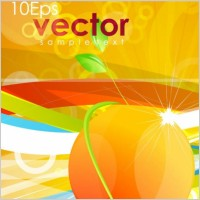 Link toSummary of background stylish graphics 04 vector