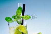 Link toSummer lemon drink high definition pictures