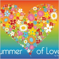 Link toSummer of love