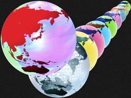 Link toSummerglass globe fareast icon
