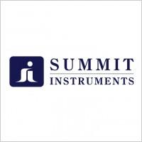 Link toSummit instruments logo