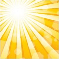 Link toSun sun background vector 1