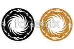 Link toSunbird logo vector