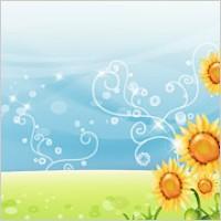 Link toSunflower