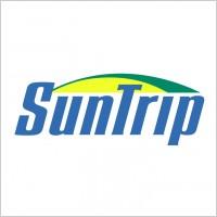 Link toSuntrip logo