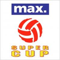 Link toSuper cup logo