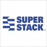 Link toSuperstack logo