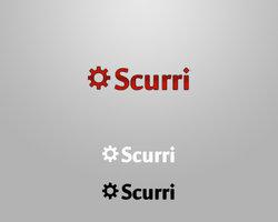 Link toSurri logo