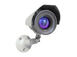Link toSurveillance camera 05-hd pictures
