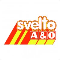 Link toSvelto ao logo