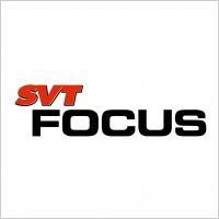 Link toSvt focus logo