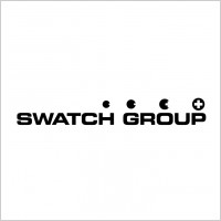 Link toSwatch group 3 logo