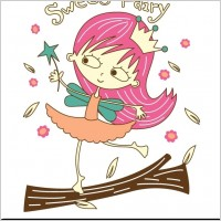 Link toSweet fairy