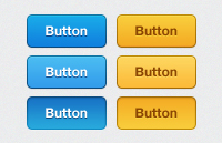Link toSweet web buttons psd