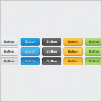 Link toSweet web buttons