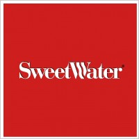 Link toSweetwater logo