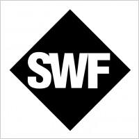 Link toSwf logo