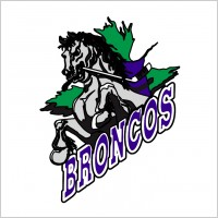 Link toSwift current broncos logo