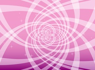 Link toSwirling backdrop vector free