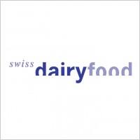 Link toSwiss dairy food logo