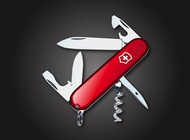 Link toSwiss knife vector free
