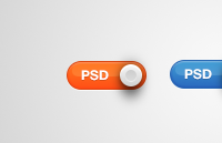 Link toSwitch buttons psd