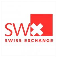 Link toSwx logo
