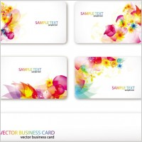 Link toSymphony card background vector 1