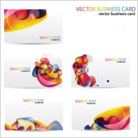 Link toSymphony card background vector 2