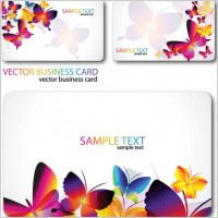 Link toSymphony card background vector 3