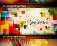 Link tovector backgrounds fantasy of Symphony
