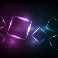 Link toSymphony square background vector 3