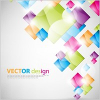 Link toSymphony square background vector