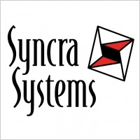 Link toSyncra systems logo