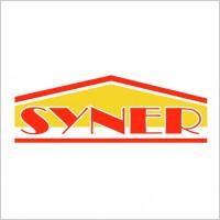 Link toSyner logo