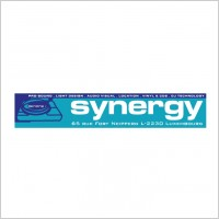 Link toSynergy 0 logo