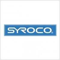 Link toSyroco logo
