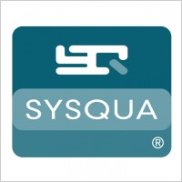 Link toSysqua 0 logo