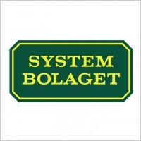 Link toSystem bolaget logo