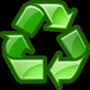 Link toSystematrix icons