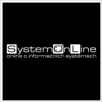 Link toSystemonline logo
