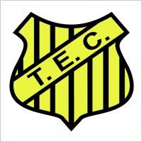 Link toTabajara esporte clube de catole da rocha pb logo