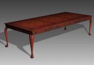 Tables a014 3d model