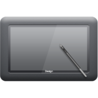 Link toTablet icon