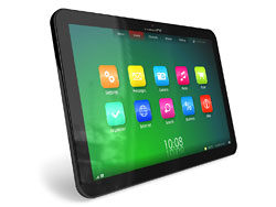 Link toTablet pc 03-hd pictures