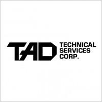 Link toTad logo